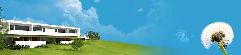 O Bom Sucesso Design Resort, Leisure & Golf - Promoção do projecto