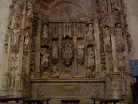 AfonsoHenriques-Tomb.jpg