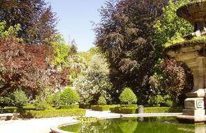 coimbra_gardens.jpg