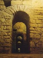 Cryptoporticus Coimbra