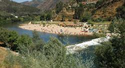 river_beach_palheiros_zorro.jpg