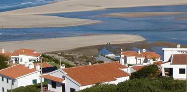 Bom Sucesso Beach Villas