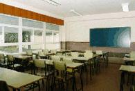 aulas_foto.jpg